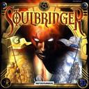 soulbringer-appreciation