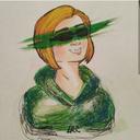 lrc-nerdy-art-blog