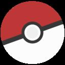 pokemon-crossovers