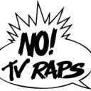 notvraps