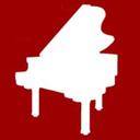 pianocrumbs