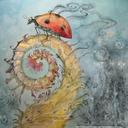 dyingflowers-sinkingships