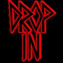 dropinmx