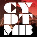 cydtmb