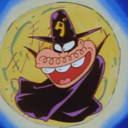 1988-osomatsu-kun