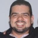 jotafurtado-blog