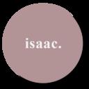 fy-isaac