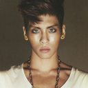 kpopgifpages