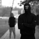 nazi-skinhead69
