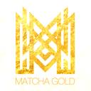 matchagold-blog