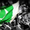 emergingpakistan