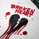 broken-heart-90