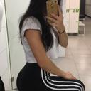 bnvsh