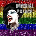imperialpalace2013