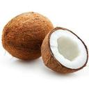 coconutkevy