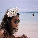 alohainme-blog