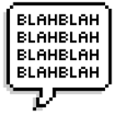 wordbarfer