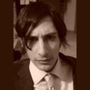josephquintela-blog