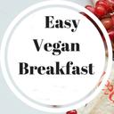 easyveganbreakfasts