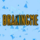 brakingme