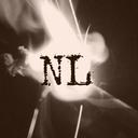 nightlightzine