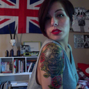 un--punk-blog