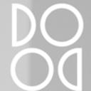 dodojud-blog