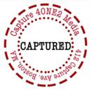 capture4one2