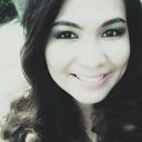 so-its-me-rosanna-blog