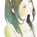 hadako-blog