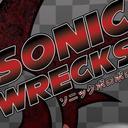 sonicwrecks