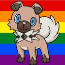 gayrockruff