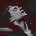 http://superhiddleswholove.tumblr.com/