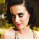 http://katy-is-partofme.tumblr.com/