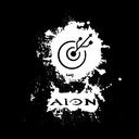 aion-rsa
