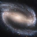 spacehotties-blog