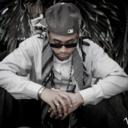 producercali-blog-blog
