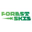 forestskis