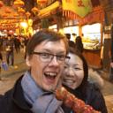 big-in-beijing-blog