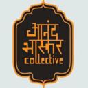 anandbhaskarcollective