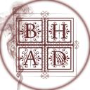 bhadpodcast