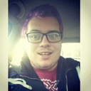 glitterboyfloyd-blog