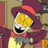 welcometosuperjail