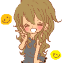 mimikorona-blog