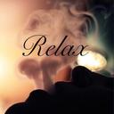 really-relllax