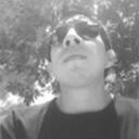 elcae-blog
