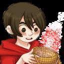 a-basket-of-magic