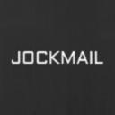 jockmail