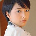 waifu5000
