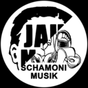 schamonimusik